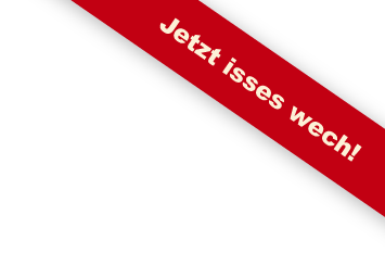 isseswech